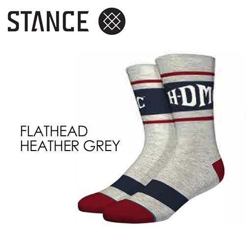 STANCE,スタンス,STANCE,SOCKS,ソックス,靴下●FL...