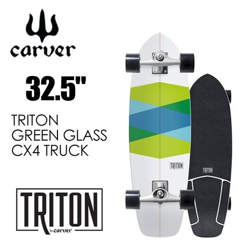 carver,カーヴァー,スケートボード,コンプリート...
