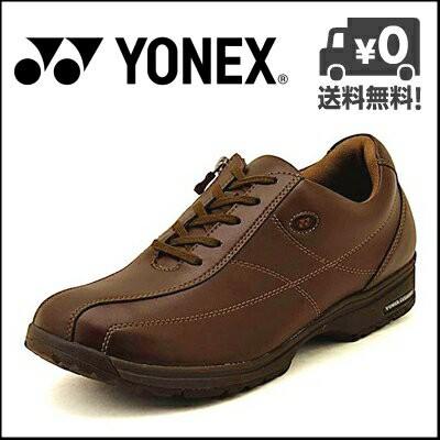 YONEX(ヨネックス) パワークッション ウォーキン...