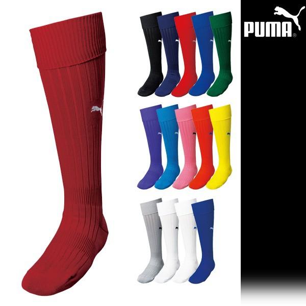 PUMA(プーマ)サッカーストッキング【サッカー/...