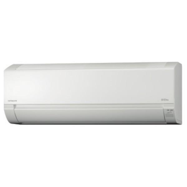 日立 RAS-AJ40H2(W) スターホワイト 白くまくん AJシリーズ [エアコン(主に14畳用・単相200V)]