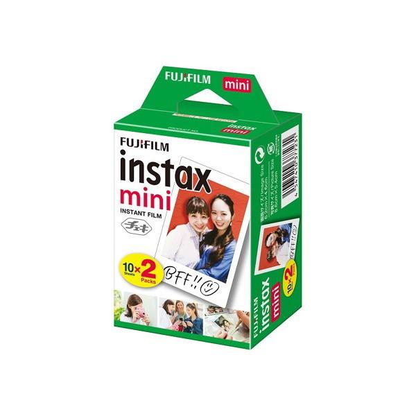 富士フィルム INSTAX MINI JP 2 [チェキ インスタ...