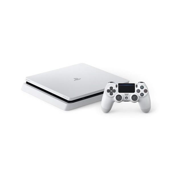 SIE CUH-2200AB02 グレイシャー・ホワイト [PlayS...
