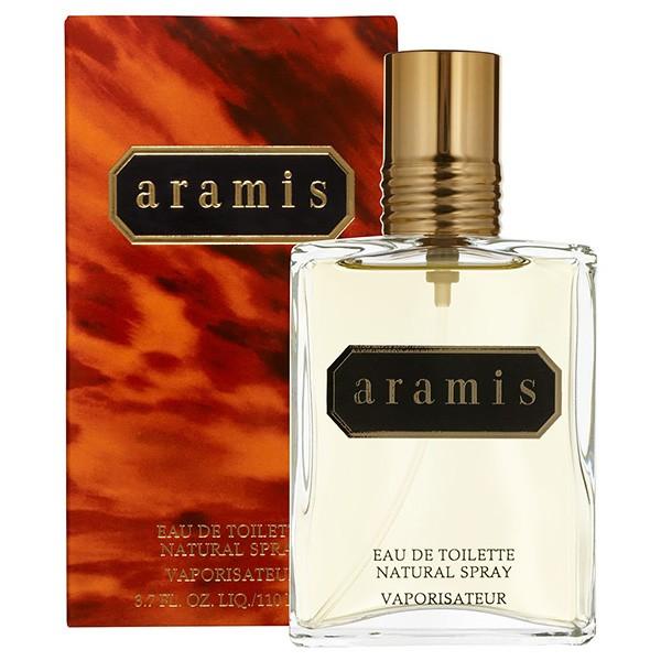 アラミス アラミス EDT SP 110ml 香水