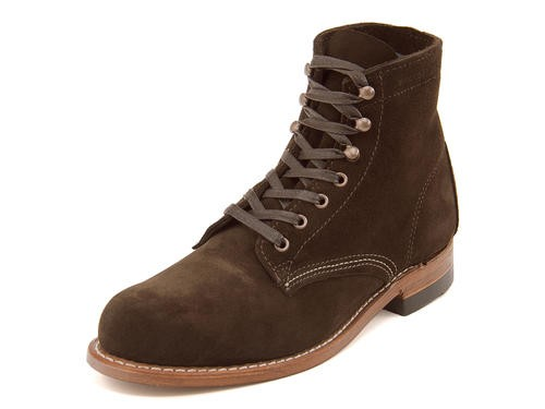 a8fb608d7ad SALE☆WOLVERINE(ウルヴァリン) 1000 MILE BOOT(1000マイルブーツ ...