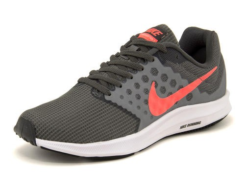 SALE☆NIKE(ナイキ) WMNS DOWNSHIFTER 7(ウィメン...