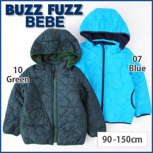 【10/10新入荷】30%OFF【BUZZ FUZZ BEBE/バズフ...