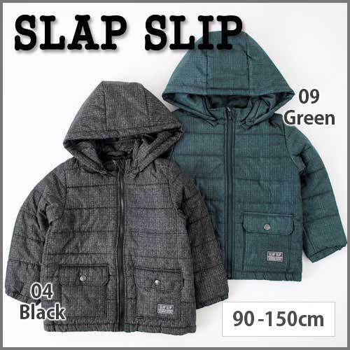 【11/30新入荷特別】66%OFF【SLAP SLIP/スラップ...