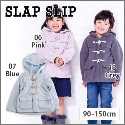 【1/9再値下げ】55%OFF【SLAP SLIP/スラップスリ...