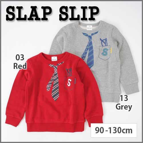 【12/1再値下げ】50%OFF【SLAP SLIP/スラップス...