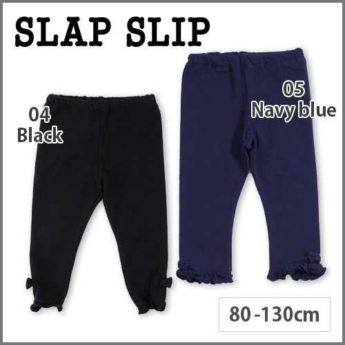 【12/15新入荷特別】57%OFF【SLAP SLIP/スラップ...