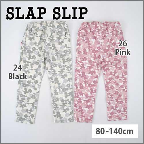 【12/15新入荷特別】62%OFF【SLAP SLIP/スラップ...