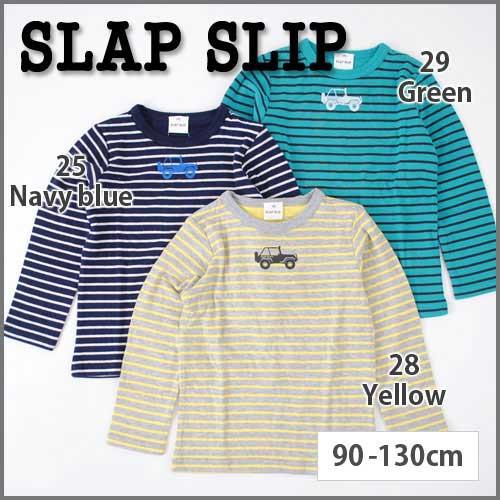 【9/29新入荷特別】58%OFF【SLAP SLIP/スラップス...