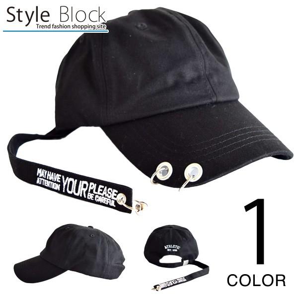 キャップ ベースボールキャップ 帽子 ロゴ 刺繍 ...