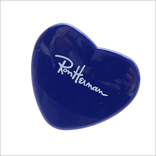 (新品)Ron Herman(ロンハーマン) Heart mirror (...