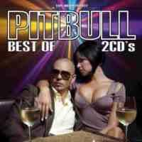 ピットブルベスト!!Best Of Pitbull -2CD-R- / Ta...