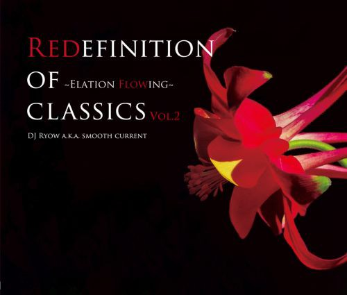 【洋楽CD・MixCD】Redefinition Of Classics Vol....