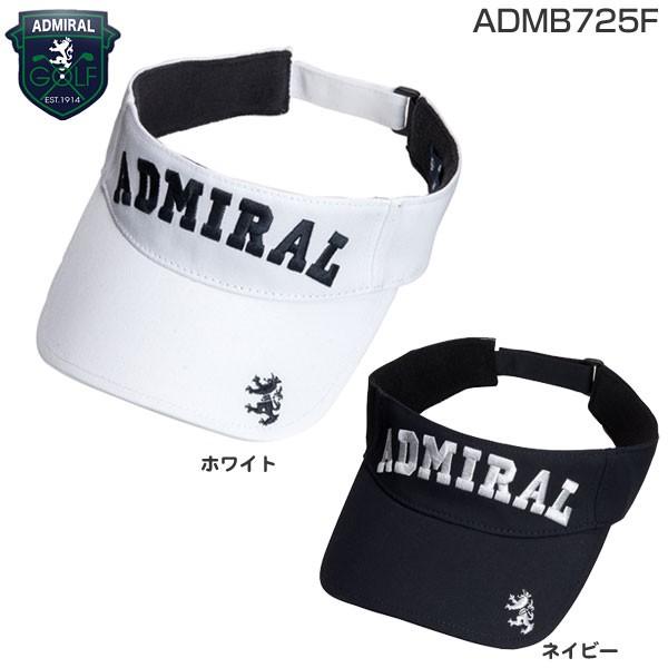 アドミラル ADMIRAL ゴルフ メンズ ADMIRAL バイ...