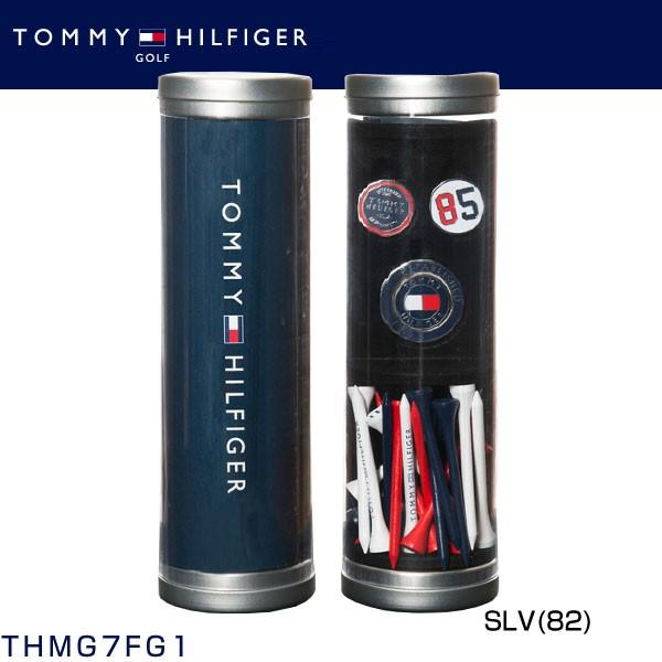 トミー ヒルフィガー ゴルフ TOMMY HILFIGER ギフ...