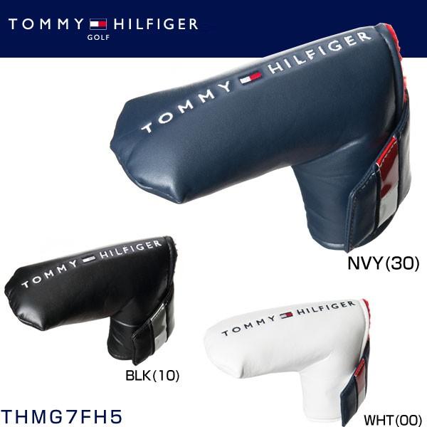 トミー ヒルフィガー ゴルフ TOMMY HILFIGER ベー...