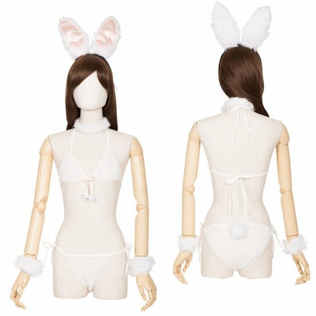 ハロウィン コスプレ 衣装 仮装 レディース下着 S...