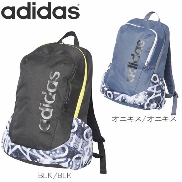 a60567b40068 adidas/アディダス リュック デイパック パーク バックパック メンズ/レディース 全2色 22L FKP54