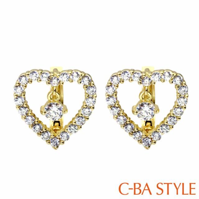 受賞セール C-BA STYLE (シーバスタイル) ~First~...