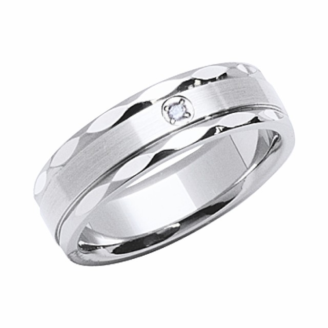 f'e-f'e フェフェ リング レディース 指輪 ステン...