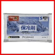 保冷剤ソフト CKF-150 〔アウトドア・お花見・バ...