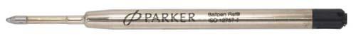 PARKER (パーカー) 油性ボールペン 替え芯 替芯 ...