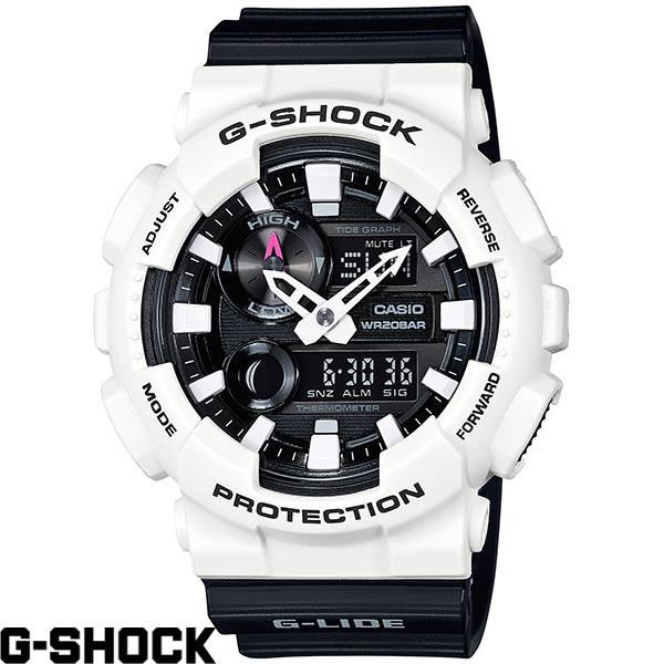 G-SHOCK CASIO カシオ Gショック 腕時計 ウォッチ...