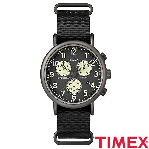 TIMEX タイメックス 腕時計 ウォッチ ウィークエ...