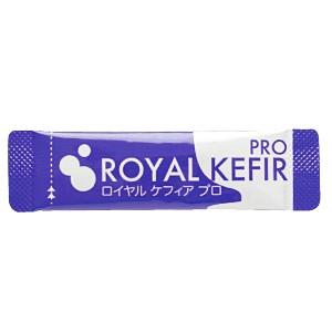 【送料無料】 お得な10本セット ロイヤルケフィア...