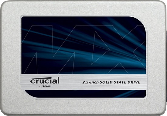 crucial■内蔵SSD Crucial MX300 CT275MX300SSD1/...