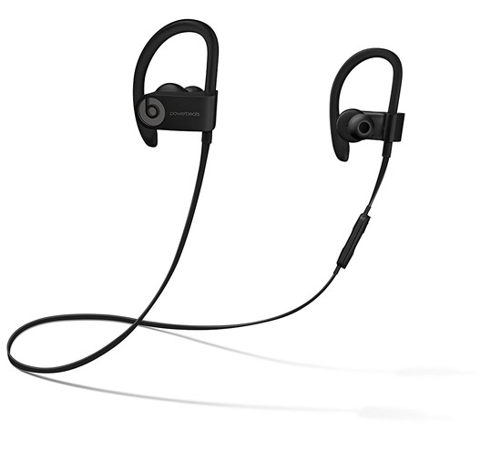 beats by dr.dre■Powerbeats3 Wireless■ML8V2PA...