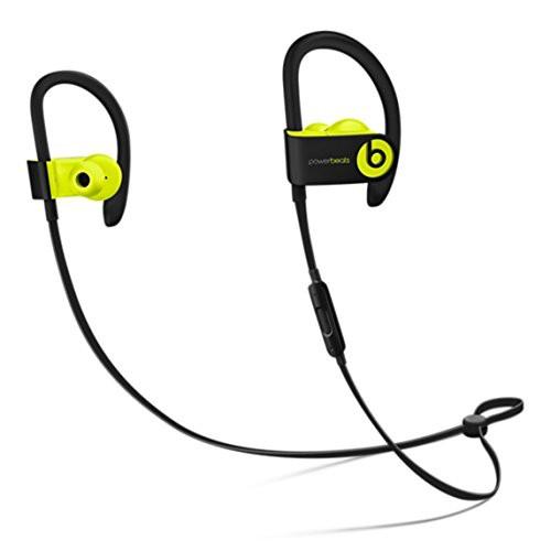 beats by dr.dre■Powerbeats3 Wireless■MNN02PA...