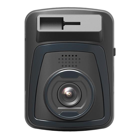 PAPAGO■ドライブレコーダー GoSafe 130 GS130-16...