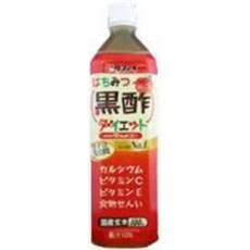 はちみつ黒酢ダイエット りんご味(900mL) タマノ...