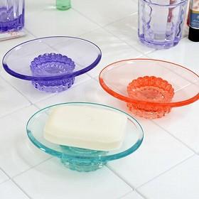 石鹸皿 ソープディッシュ レニ