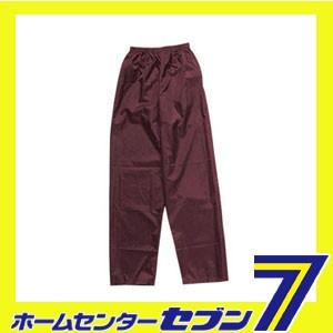 ヤッケ ズボン ワイン 3L Z-506 コーコス信岡 [Z5...