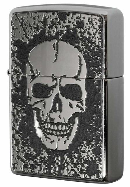 Zippo ジッポー 200 Flat Bottom Metal Paint Pla...