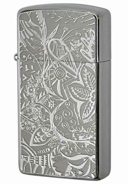 Zippo ジッポー Metal Plate 真鍮板メタルプレー...