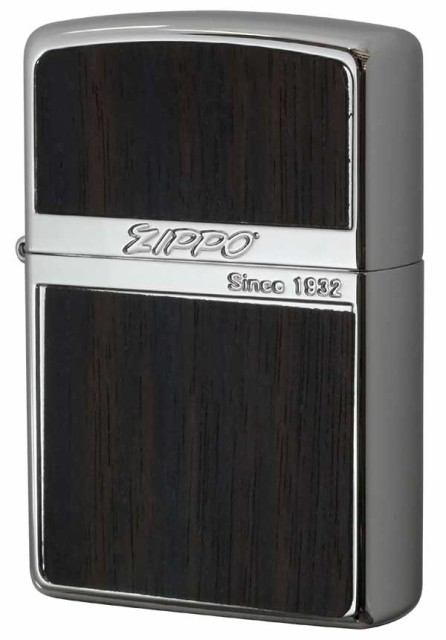 Zippo ジッポー Wood Series ウッドシリーズ WN-W...