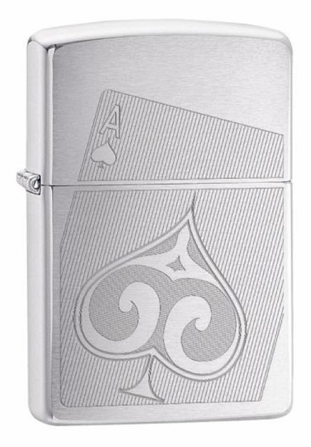 Zippo ジッポー PRICE FIGHTER 2018 29685