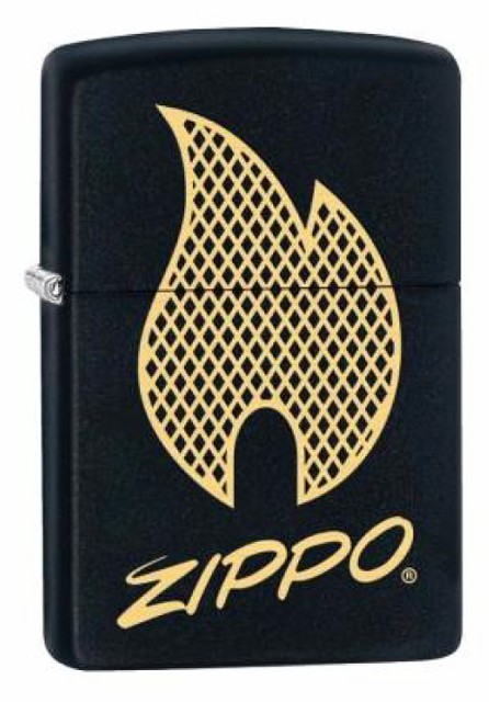 Zippo ジッポー PRICE FIGHTER 2018 29686