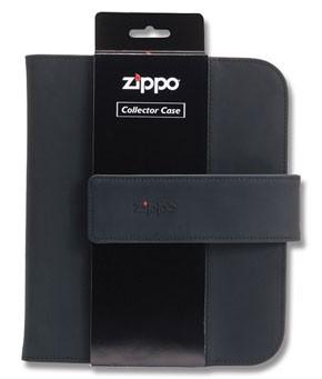 Zippo ジッポー コレクターケース 142653