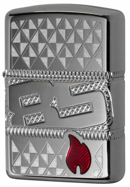 Zippo ジッポー 限定17,000個 Collectible of the...