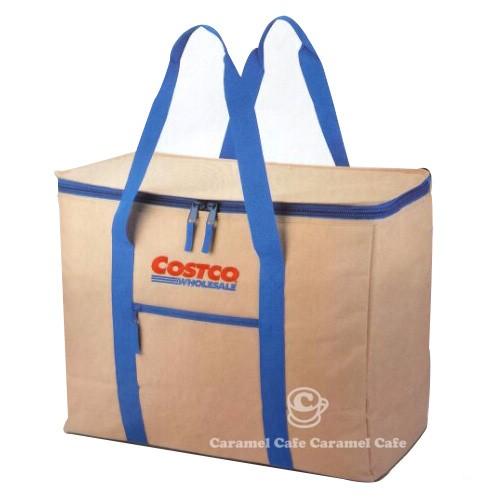 【コストコCostco】コストコ保冷保温ショッピング...