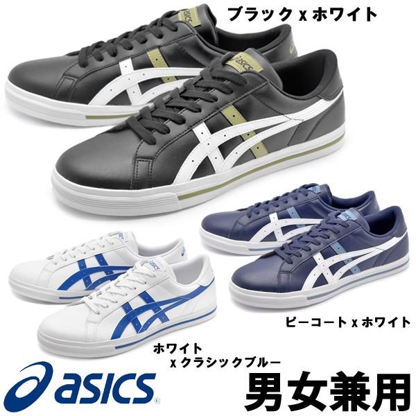 アシックス CLASSIC TEMPO  男性用兼女性用 ASICS...