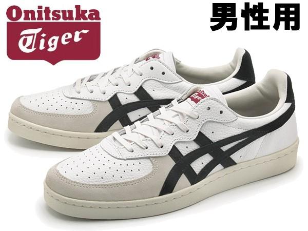 オニツカタイガー GSM 男性用 ONITSUKA TIGER D5K...